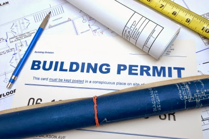 Building permit cost search new jersey real estate 4 reasons homeowners should get the required building permits solutioingenieria Image collections
