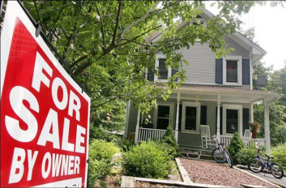Realtor Nj Search New Jersey Real Estate